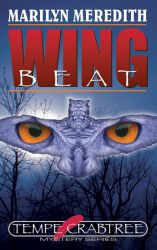 Wing Beat Cover